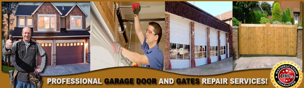 Residential garage door repair sacramento ca for Garage door repair sacramento