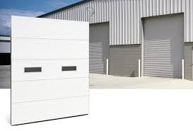 Commercial garage door repair sacramento ca for Garage door repair sacramento