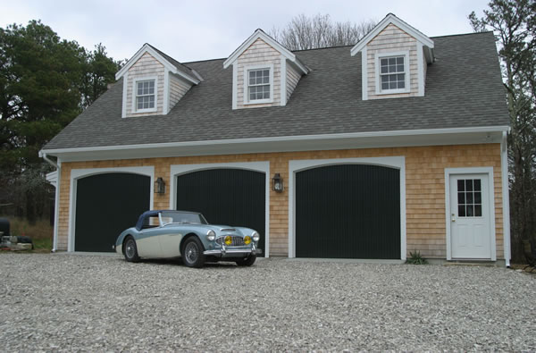 Home improvement projects can be fun if you know the right for Garage door repair sacramento