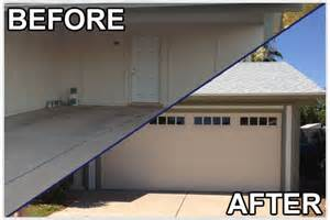 Awe inspiring tips for your next cool home improvement for Garage door repair sacramento
