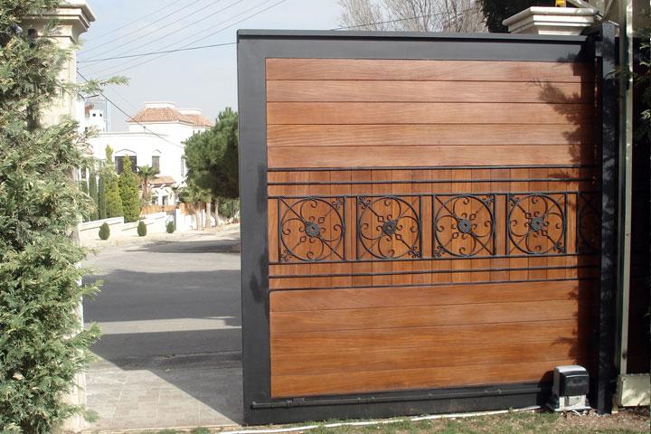 Blog sacramento garage door repair for Garage door repair sacramento